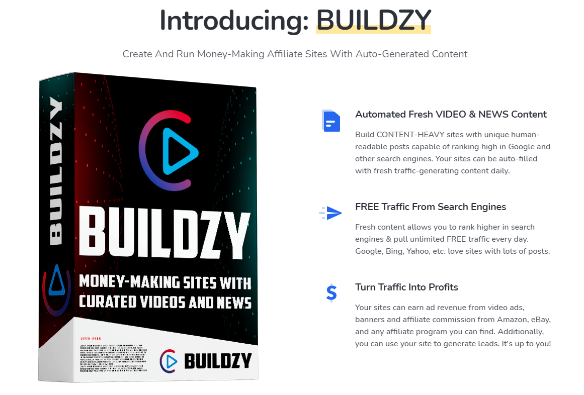 Buildzy-Review-1