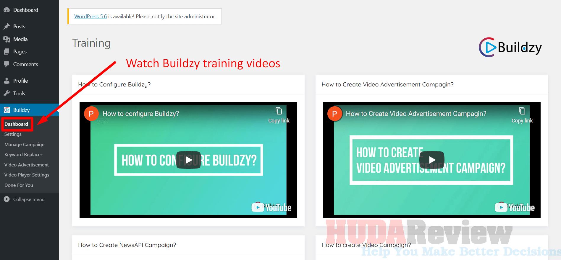 Buildzy-Review-Step-1