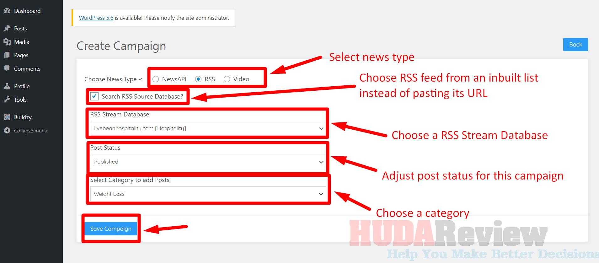 Buildzy-Review-Step-4