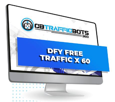 CB-Traffic-Bots-360-Feature-3