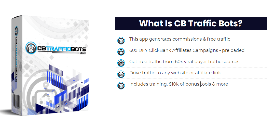 CB-Traffic-Bots-360-Review-1