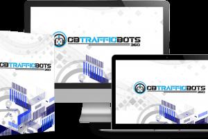 CB-Traffic-Bots-360-Review