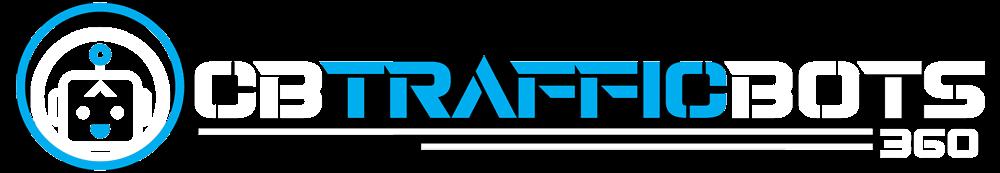 CB-Traffic-Bots-360-Review-Logo