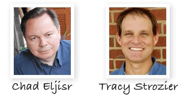 Chad-Eljisr-Tracy-Strozier