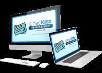 ChecKitz Review & Bonuses