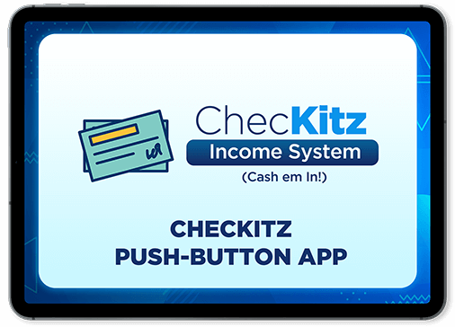 ChecKitz-Review-Software