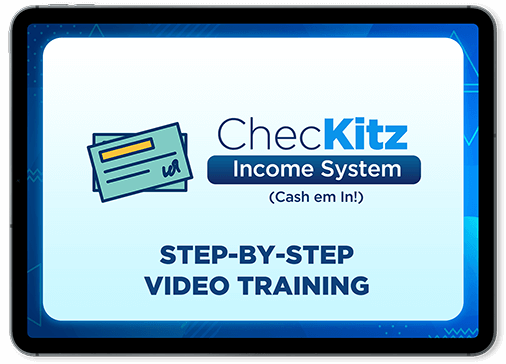 ChecKitz-Review-Training