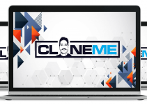 CloneMe-review