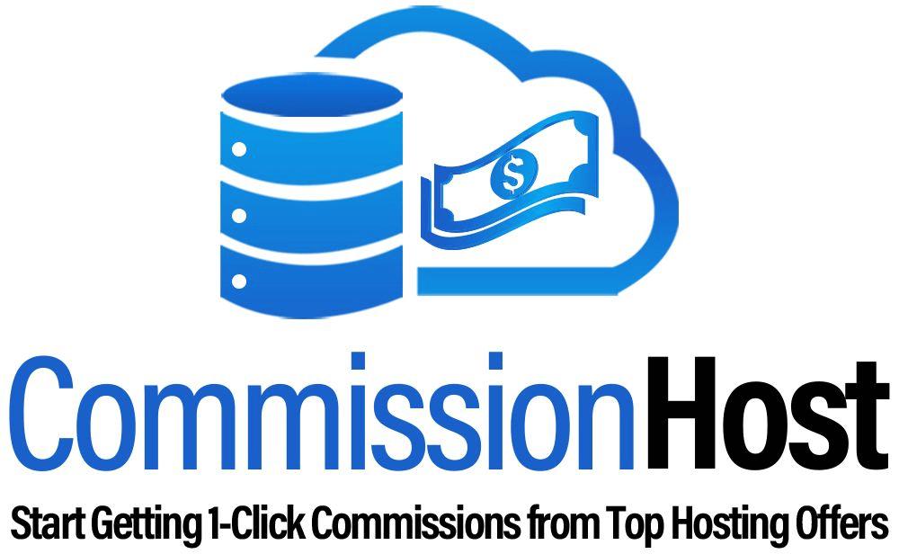 Commission-Host