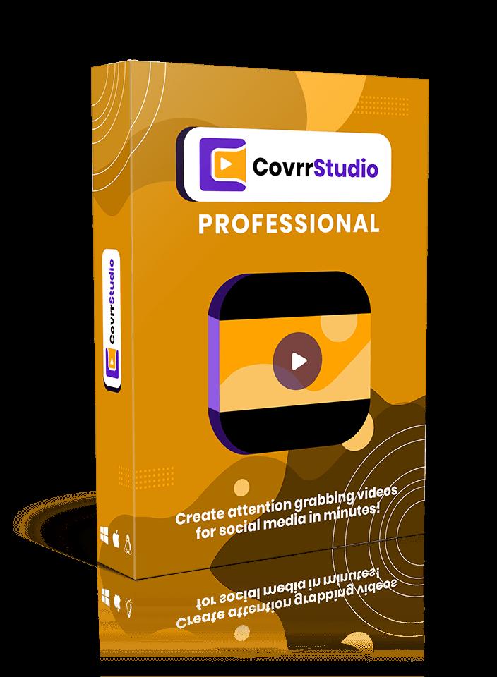 Covrr-Studio-oto-1