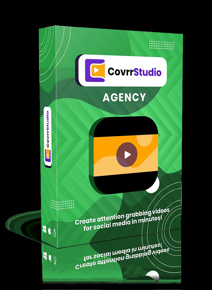 Covrr-Studio-oto-3