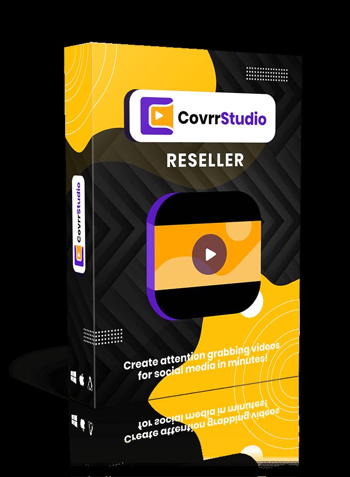 Covrr-Studio-oto-4