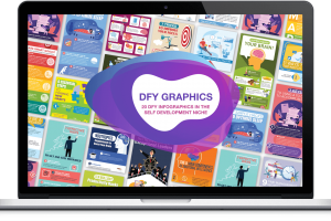 [PLR] DFY Infographics Bundle Review  – Don't Miss This Great PLR Package!