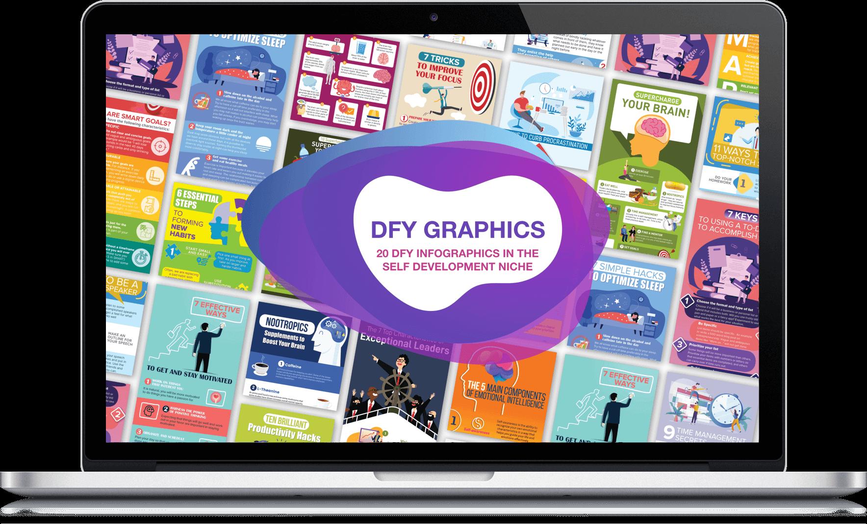 DFY-Infographics-PLR-Bundle-review