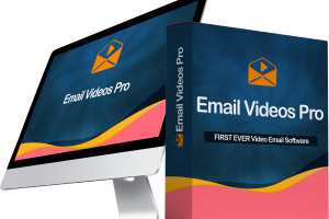 Email-Videos-Pro-Review