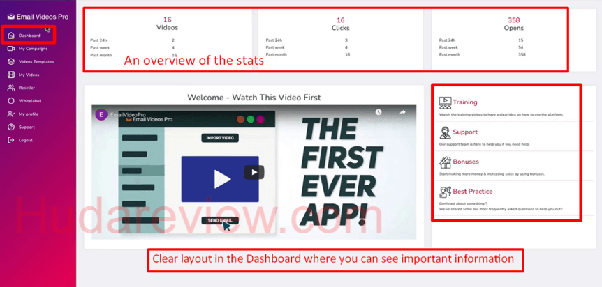 Email-Videos-Pro-Review-Step-1 (1)
