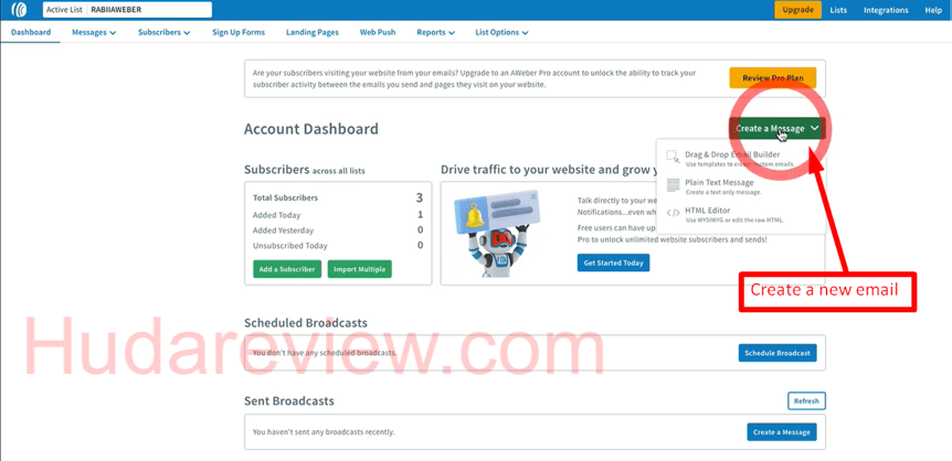 Email-Videos-Pro-Review-Step-10