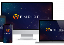 Empire Review – How they are building an Online EMPIRE