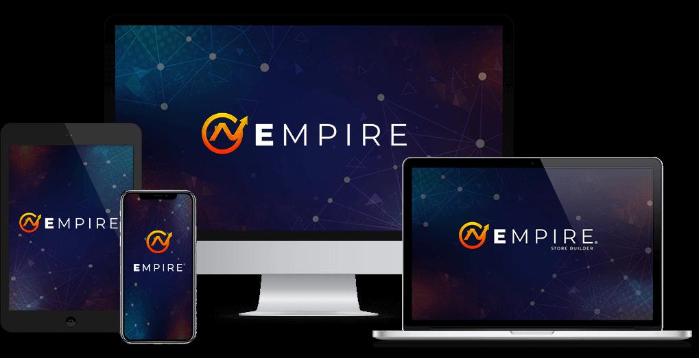 Empire-review
