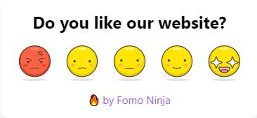 FOMO-feature-5