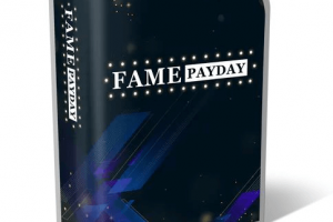 Fame-Payday-Review