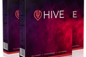 HIVE-review