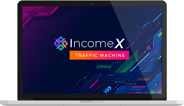 IncomeX-feature-2