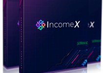 IncomeX Review – Build Your Own Passive Income System Right Now