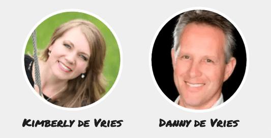 Kimberly-Danny-de-Vries