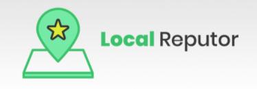 LocalReputor-Logo