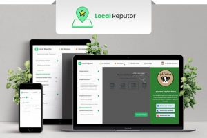 LocalReputor Review – Sell Autopilot Reputation Services to Local Business