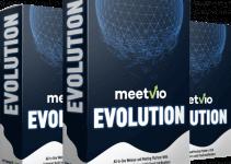 Meetvio Evolution Review & Exclusive Bonus Packages