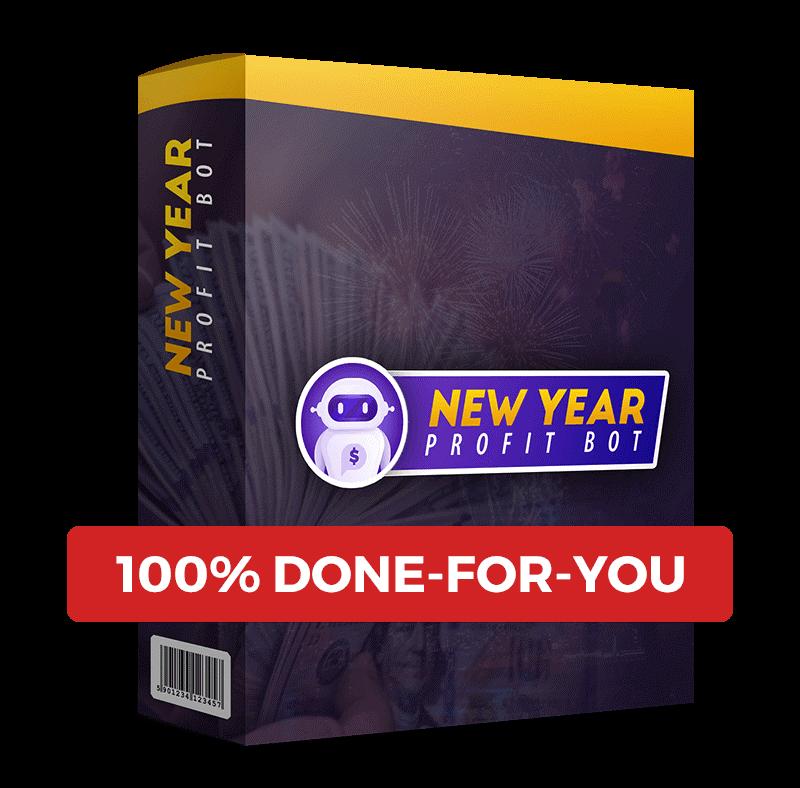 New-Year-Profit-Bot-OTO2