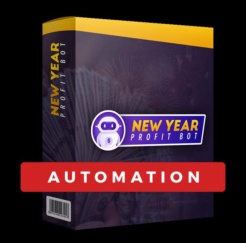 New-Year-Profit-Bot-OTO4