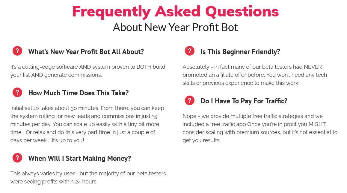 New-Year-Profit-Bot-faq