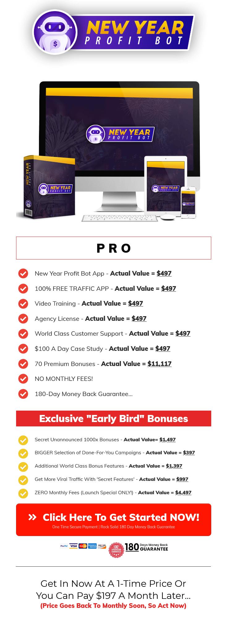New-Year-Profit-Bot-price