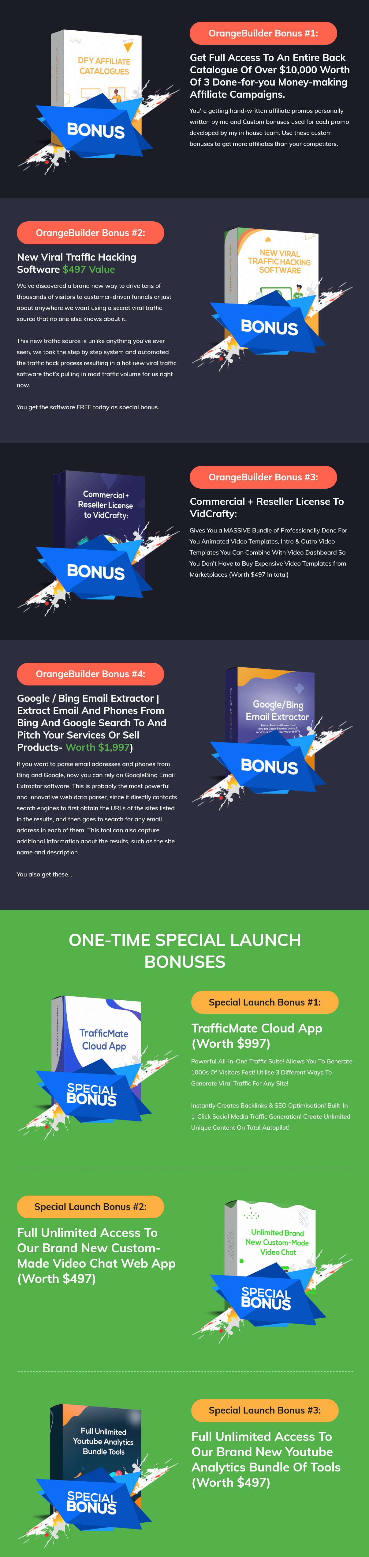 OrangeBuilder-bonus