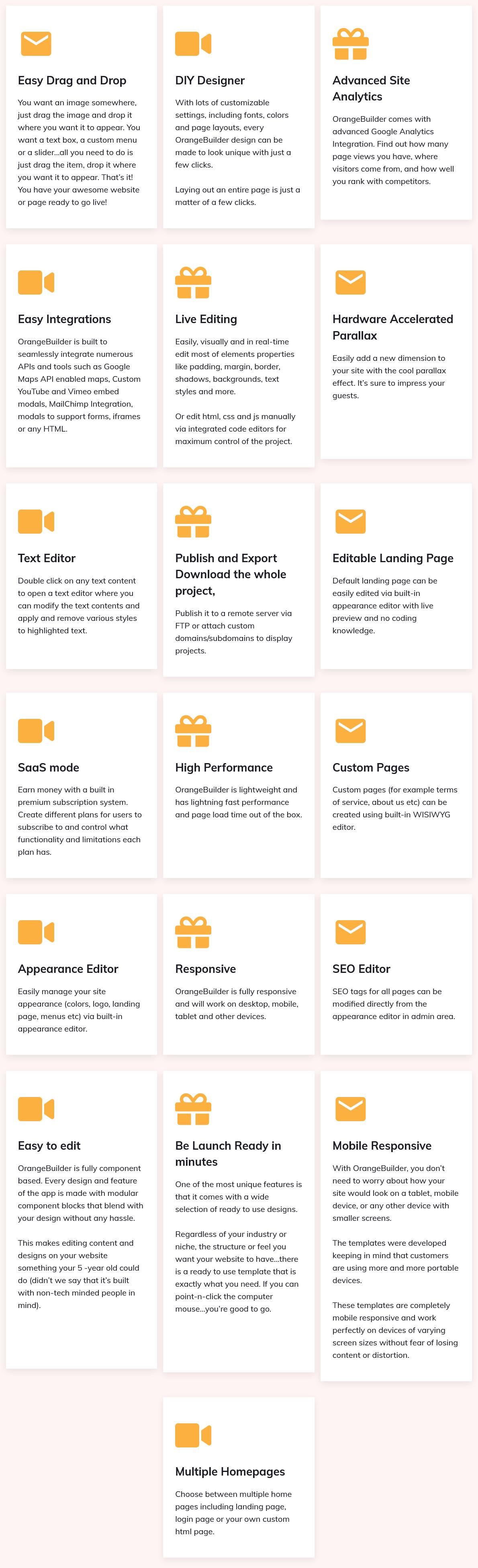 OrangeBuilder-feature-7