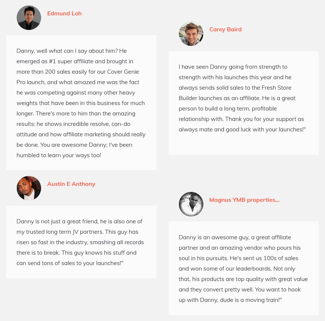 OrangeBuilder-feedback