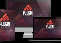 Plugin-Profits-Review