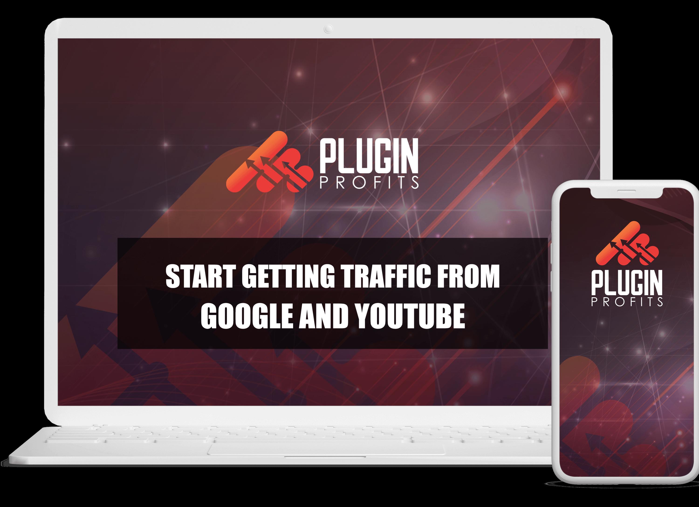 Plugin-Profits-feature-1
