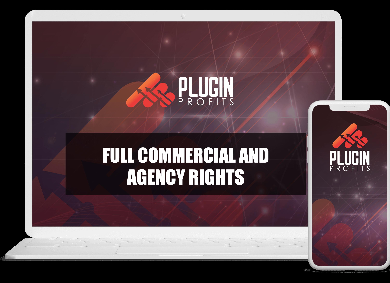 Plugin-Profits-feature-11