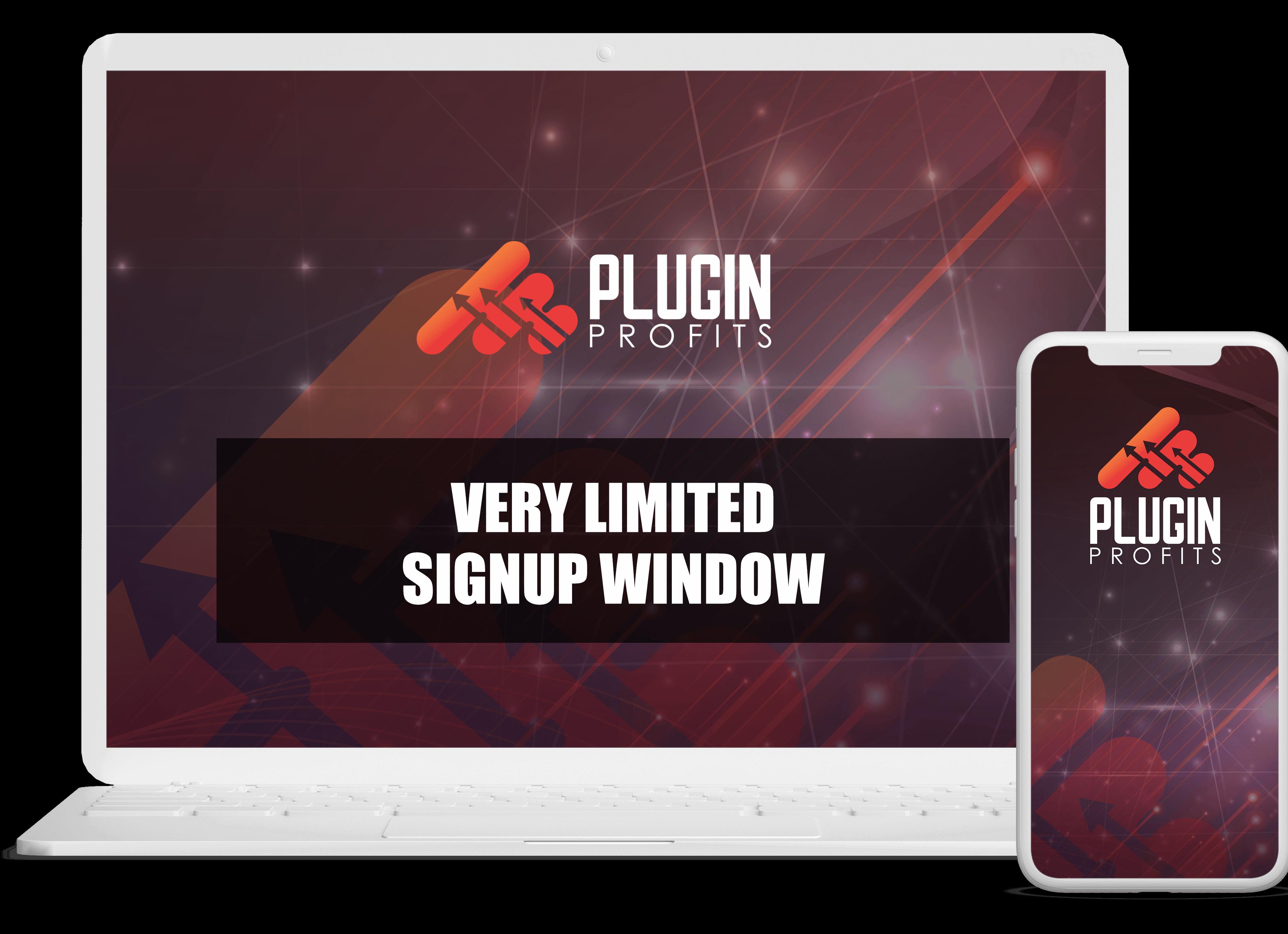 Plugin-Profits-feature-12