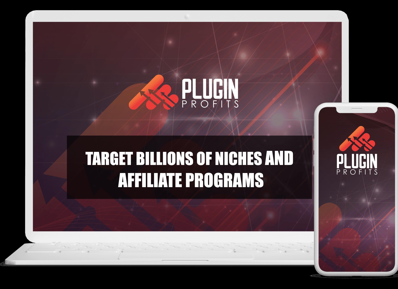 Plugin-Profits-feature-2