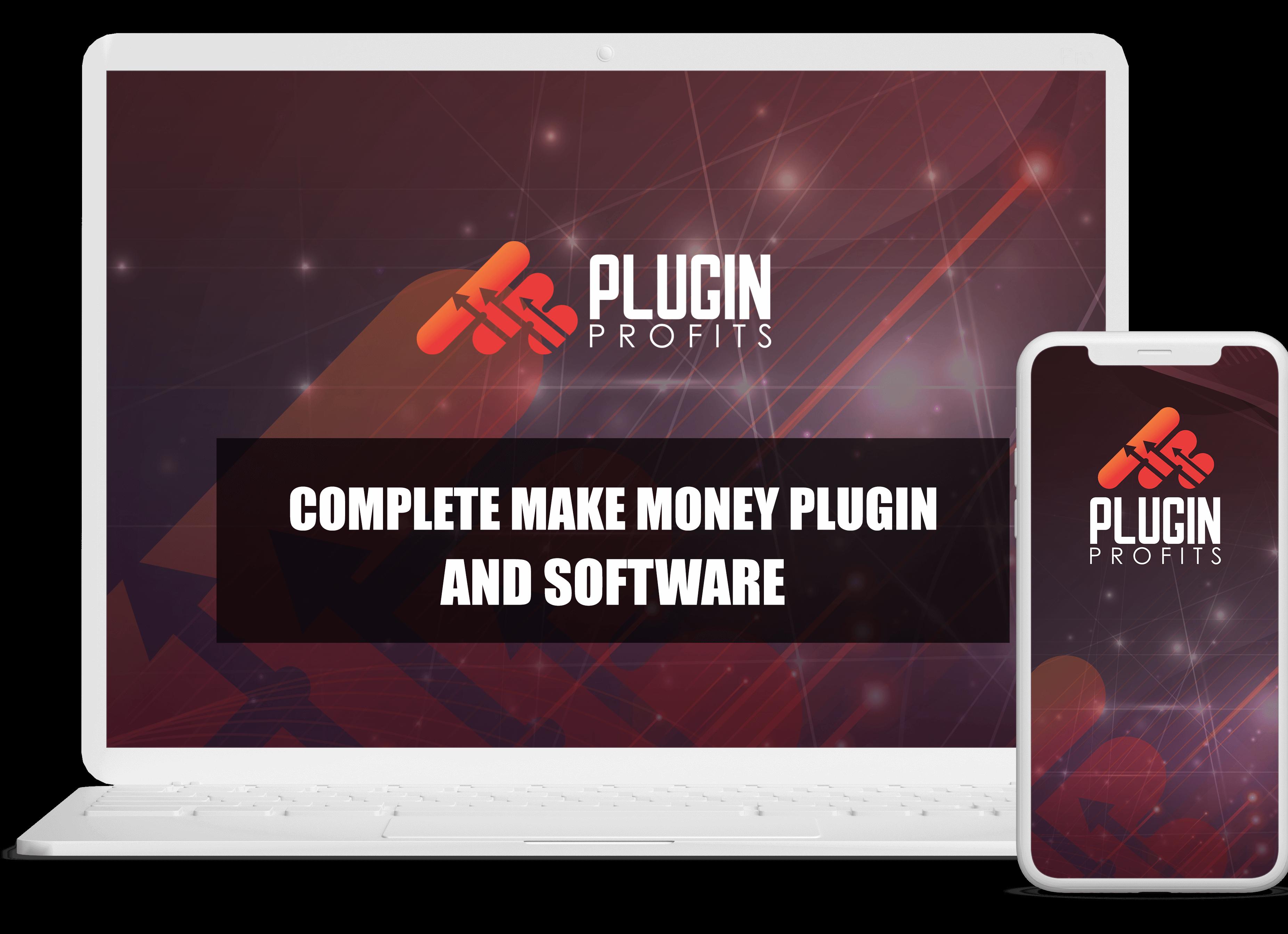 Plugin-Profits-feature-3