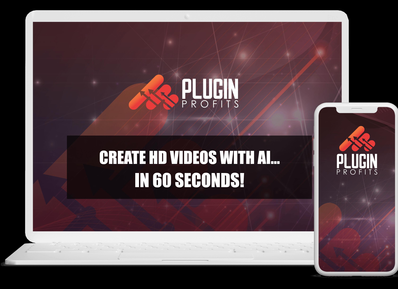 Plugin-Profits-feature-4