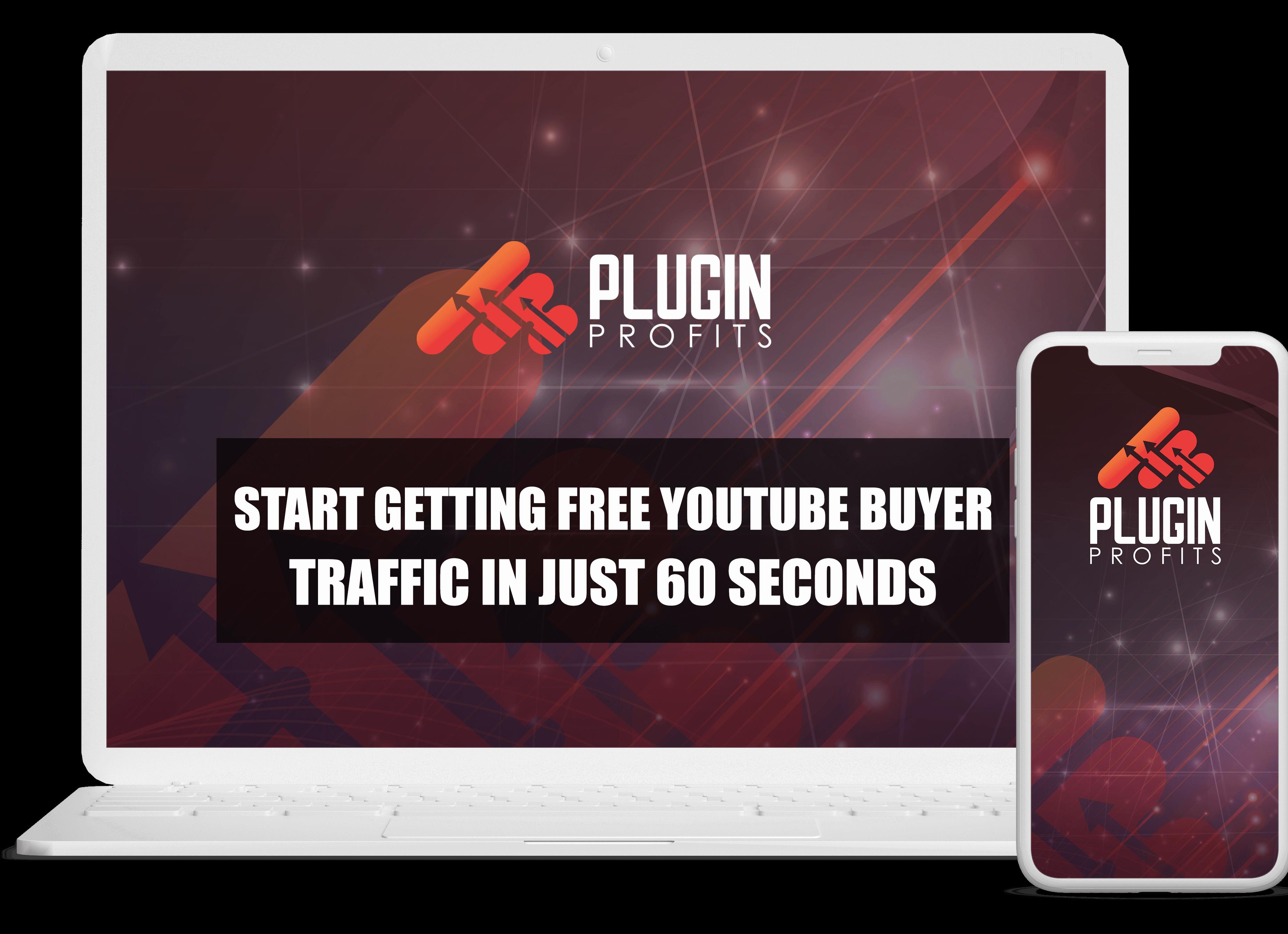 Plugin-Profits-feature-5