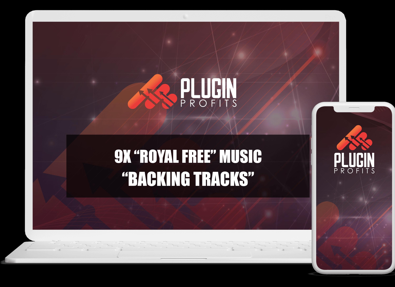 Plugin-Profits-feature-7