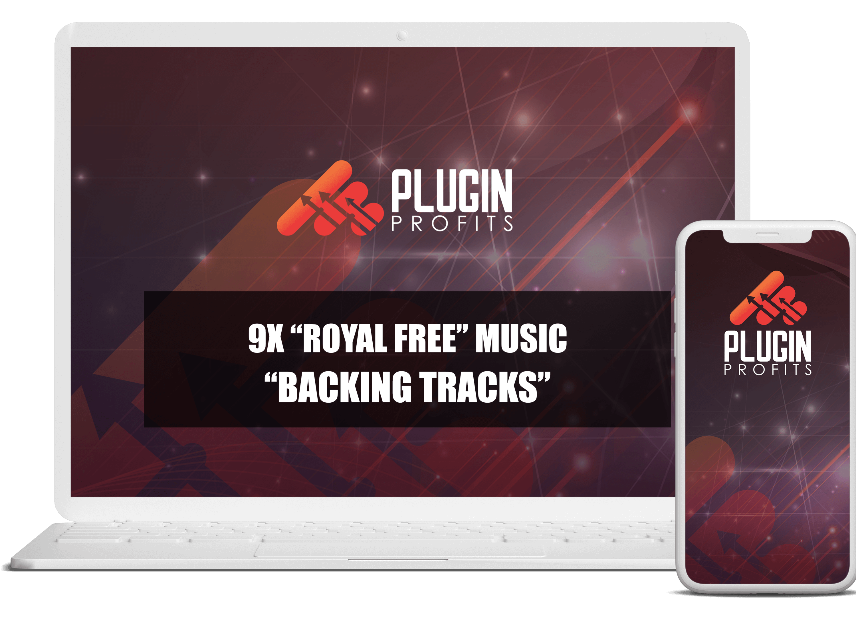 Plugin-Profits-feature-8