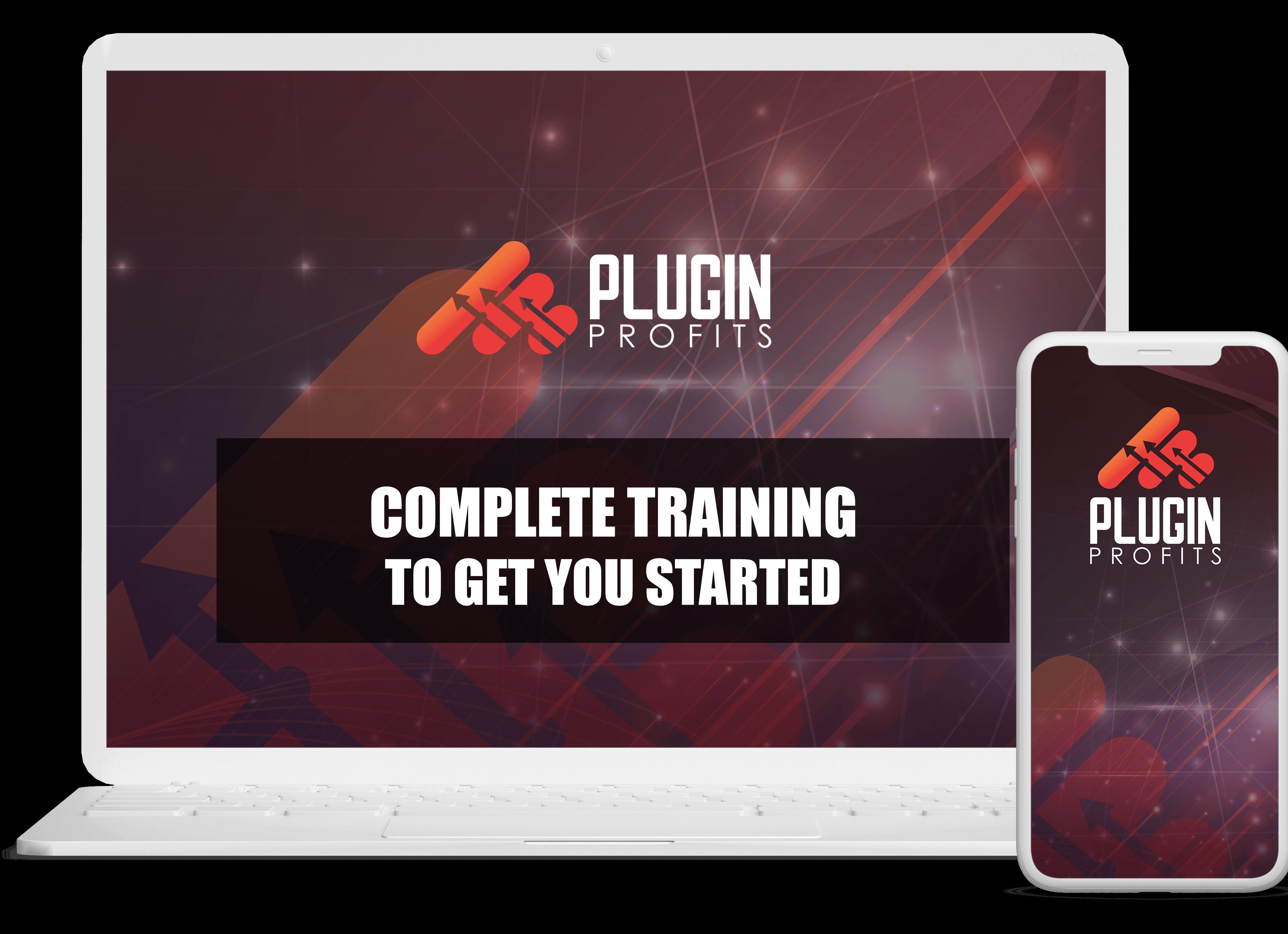 Plugin-Profits-feature-9